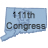 111th_Congressional_Districts_CT