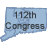112th_Congressional_Districts_CT