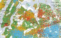 NYT_2005_2009_ACS_map