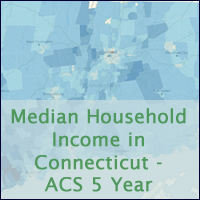 Median_Household_Income_by_Tract