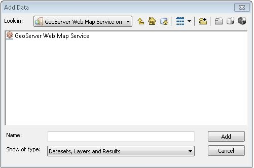 Add_Data_GeoServer_WMS