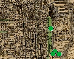 Chicago_1890_map_mashup