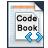 codebook