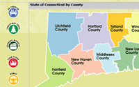 Connecticut_Farm_Map