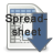 download_spreadsheet