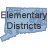 Elementary_School_Districts