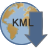Download_KML