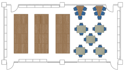 GeoCommons_floorplan