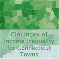 Gini_Index_of_Income_Inequality_for_Connecticut_Towns