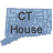 CT_State_House_Districts