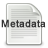 Download_Metadata