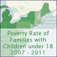 Poverty_Rate_Families_with_Children
