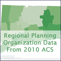 Regional_Planning_Organization_ACS_Data