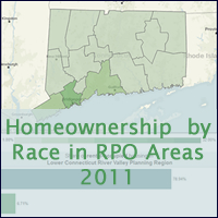 Homeownership_by_Race_RPOs_2011