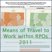 Means_of_Travel_to_Work_RPOs