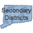 Secondary_School_Districts