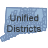 CT_Unified_School_Districts