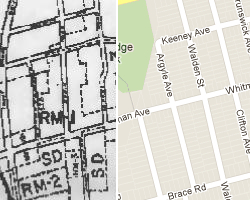 Zoning_Maps_of_West_Hartford_Mashup