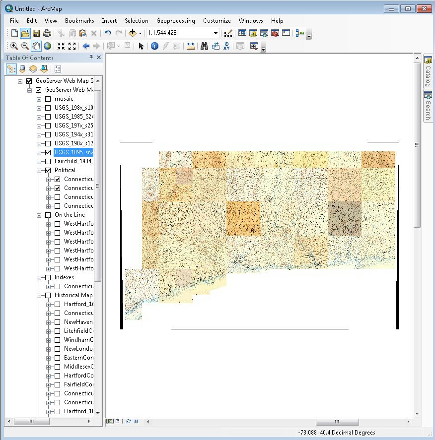 WMS_layers_added_in_ArcGIS