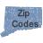 Zip_Codes